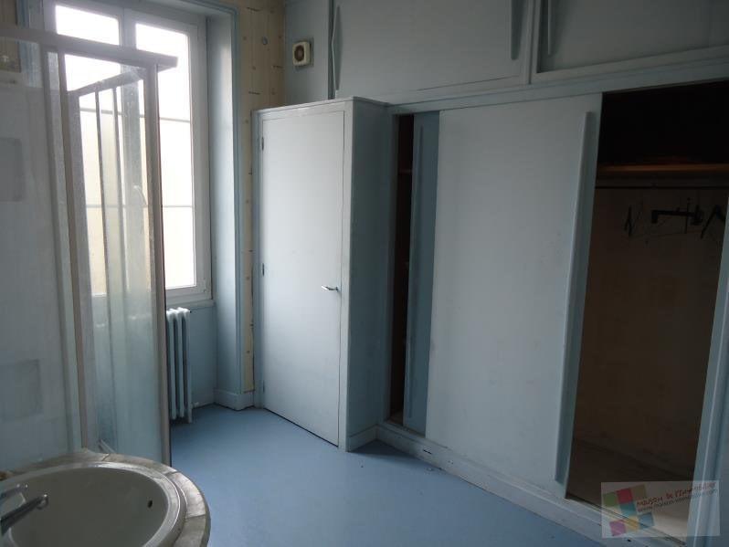 Vente maison / villa Cognac 139100€ - Photo 16