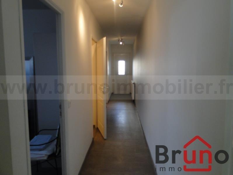 Verkoop  appartement Le crotoy 297000€ - Foto 4