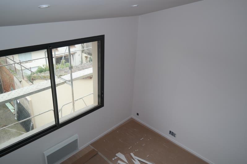 Location appartement Grisolles 590€ CC - Photo 2