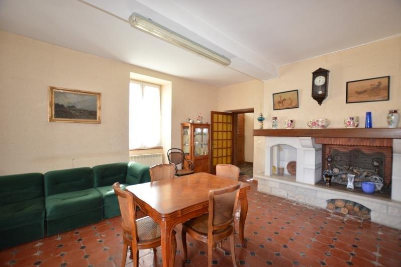 Vente maison / villa Sauveterre de bearn 150000€ - Photo 3