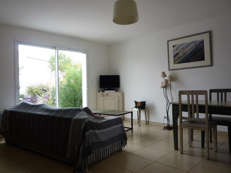 Vente maison / villa St denis d oleron 230000€ - Photo 6