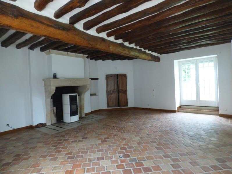 Sale house / villa La ferte sous jouarre 377 000€ - Picture 4