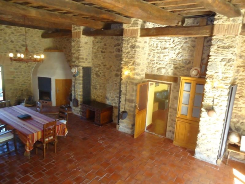 Deluxe sale house / villa Ceret 1 295 000€ - Picture 10