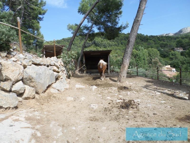 Vente de prestige maison / villa Roquevaire 745000€ - Photo 3