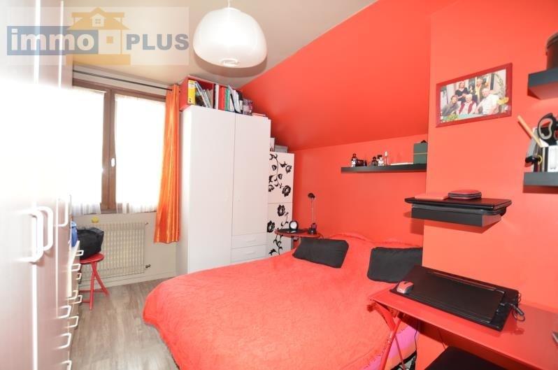 Revenda casa Bois d'arcy 420000€ - Fotografia 10