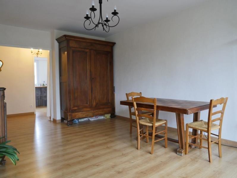 Vente appartement Villefranche sur saone 175000€ - Photo 7