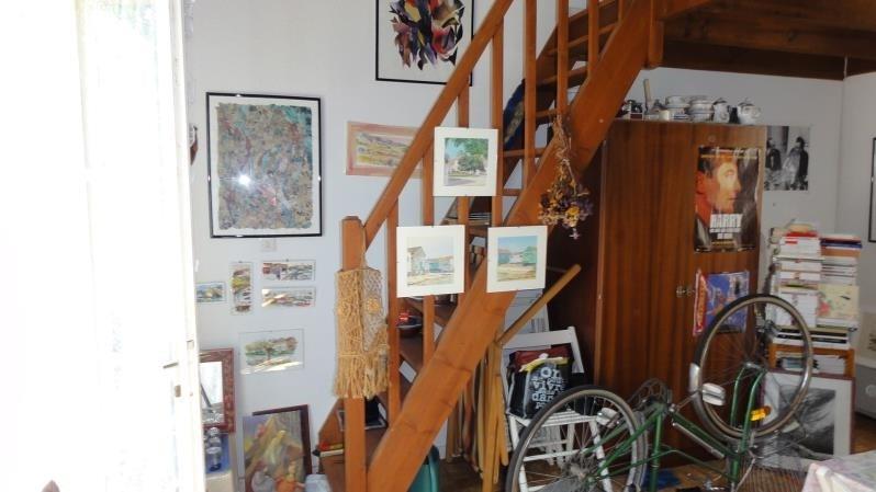 Vente maison / villa St trojan les bains 111200€ - Photo 3