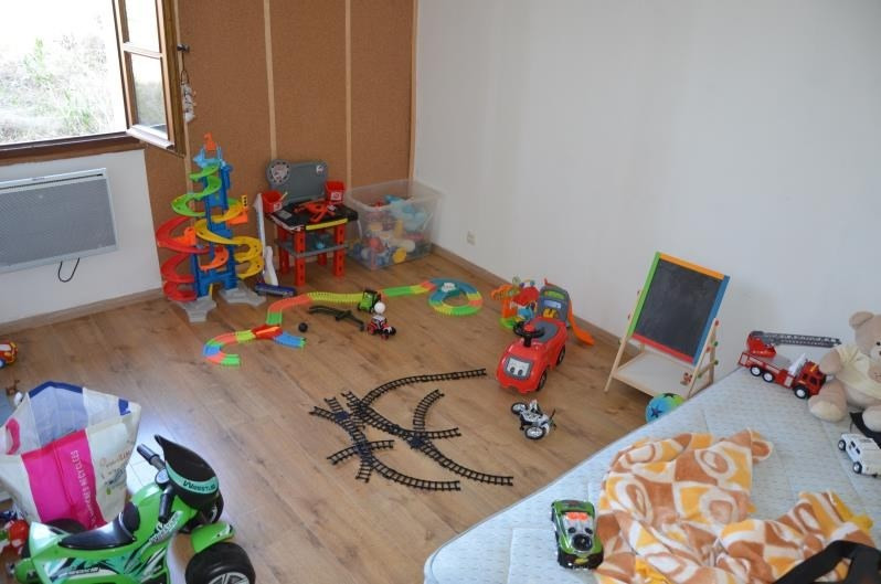 Vente maison / villa Ruoms 212000€ - Photo 5