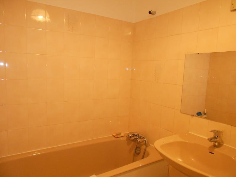Rental apartment Provins 690€ CC - Picture 4