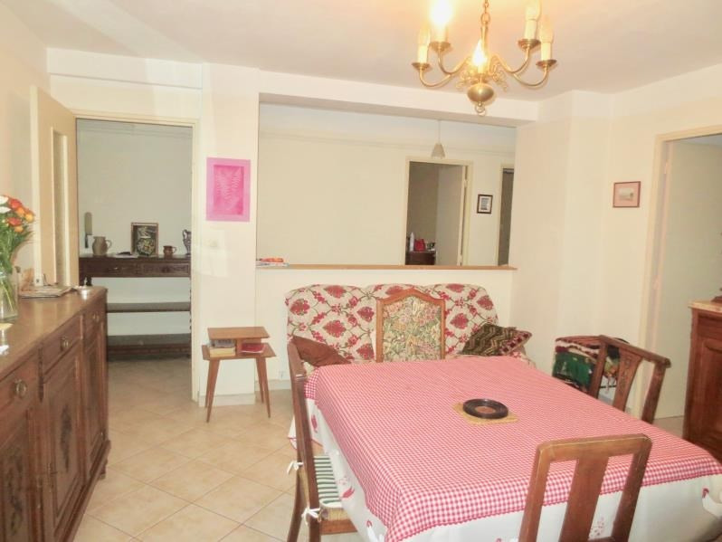 Sale apartment Montpellier 189 000€ - Picture 5