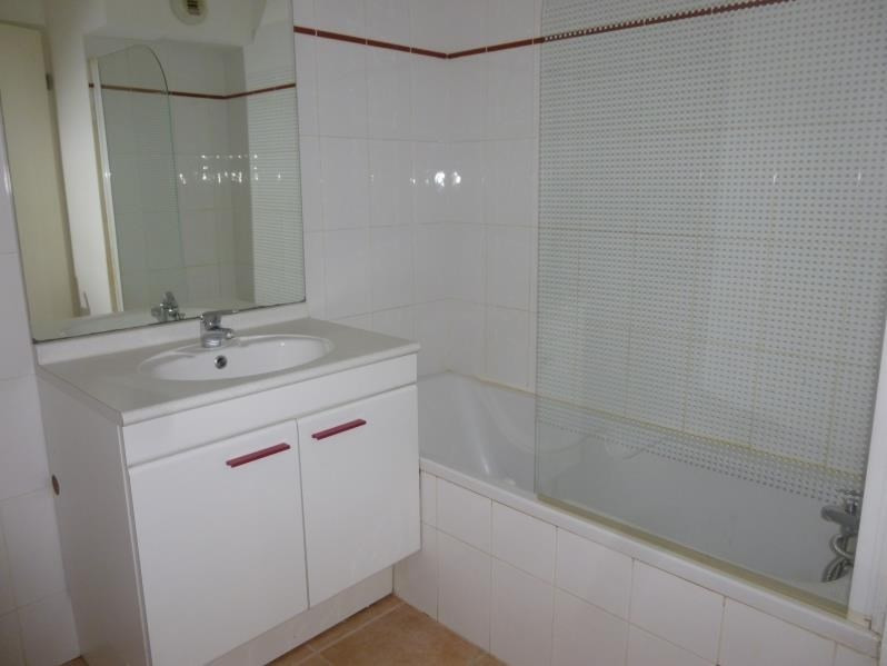Sale apartment Toulouse 217 000€ - Picture 8