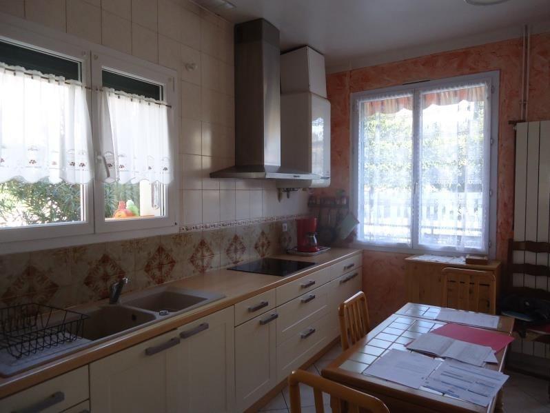 Sale house / villa Amelie les bains palalda 208500€ - Picture 9