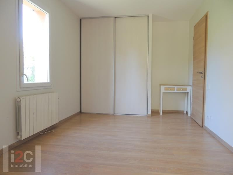 Sale apartment Prevessin-moens 445 000€ - Picture 7