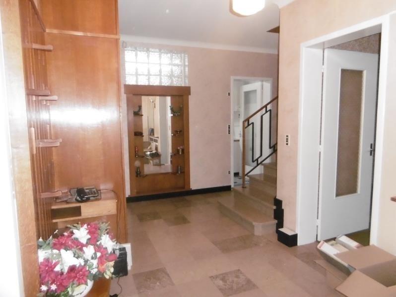 Vente maison / villa Bethune 185000€ - Photo 2