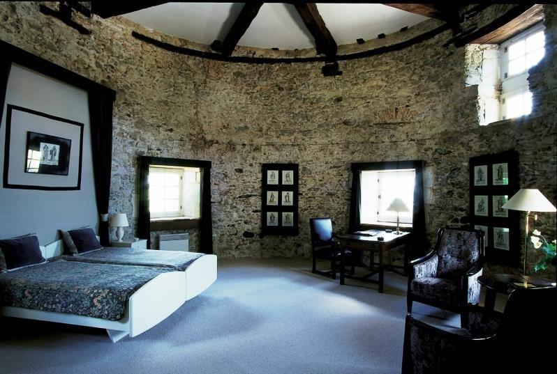 Deluxe sale chateau Aiguefonde 1650000€ - Picture 7