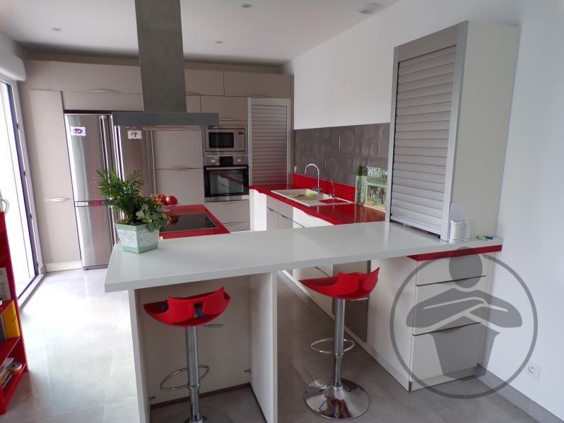 Sale house / villa Mareuil les meaux 699000€ - Picture 5