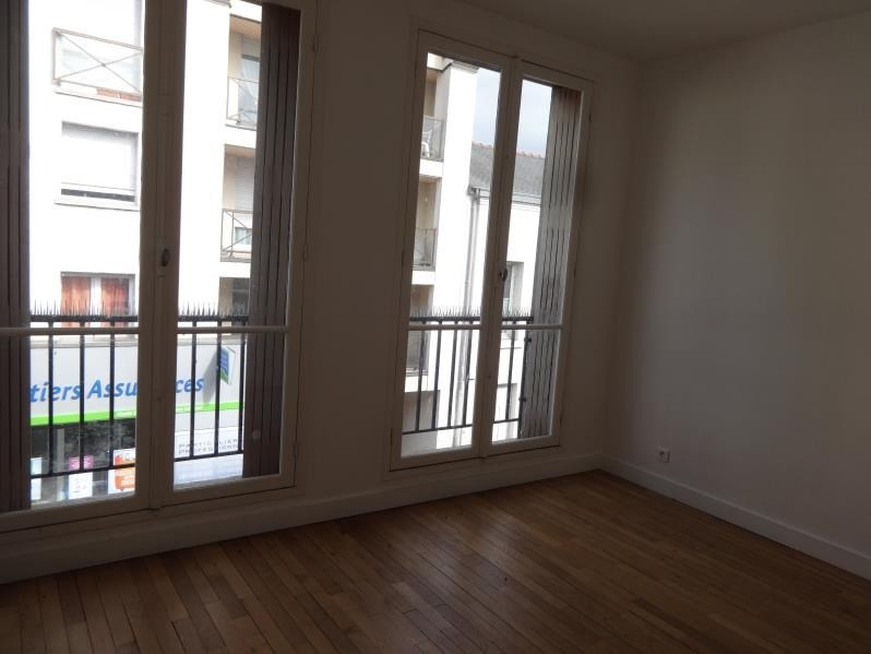 Location appartement Vernon 650€ CC - Photo 2