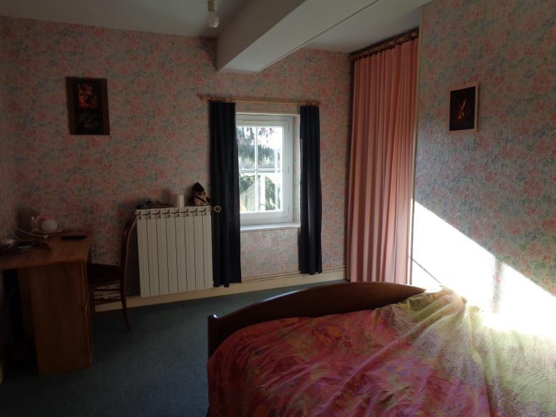 Vente maison / villa Bougon 199600€ - Photo 5