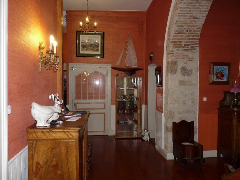 Vente de prestige appartement Agen 325 500€ - Photo 2