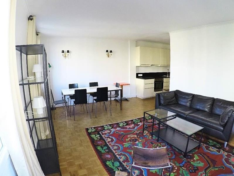Sale apartment Paris 11ème 765 000€ - Picture 6