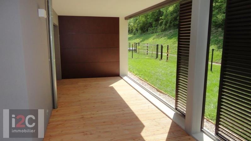 Sale apartment Divonne les bains 425000€ - Picture 7