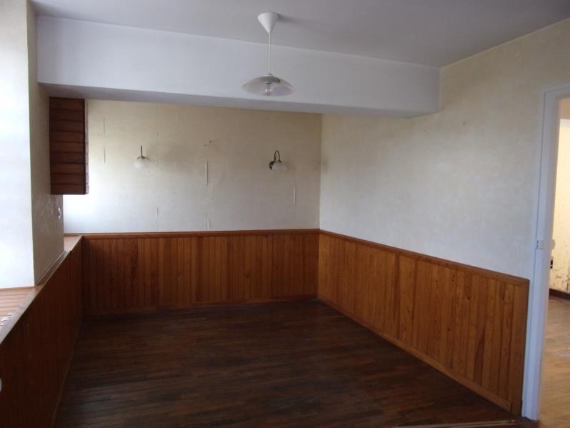 Vente maison / villa Cornille 147340€ - Photo 3