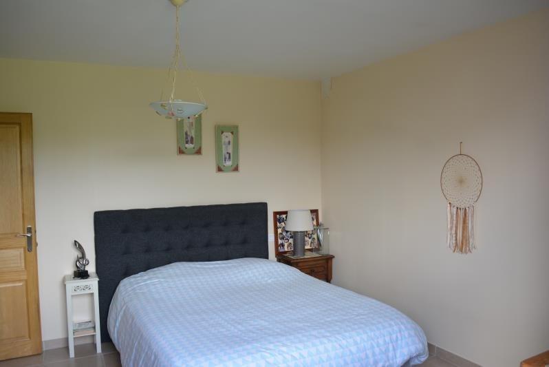 Sale house / villa Beuvry 273000€ - Picture 4