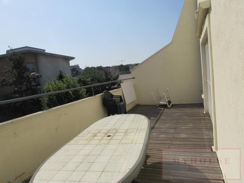 Vente immeuble Arcueil 650000€ - Photo 7