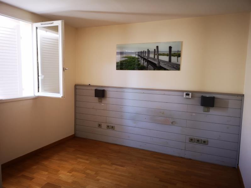 Sale house / villa Cergy 619500€ - Picture 6