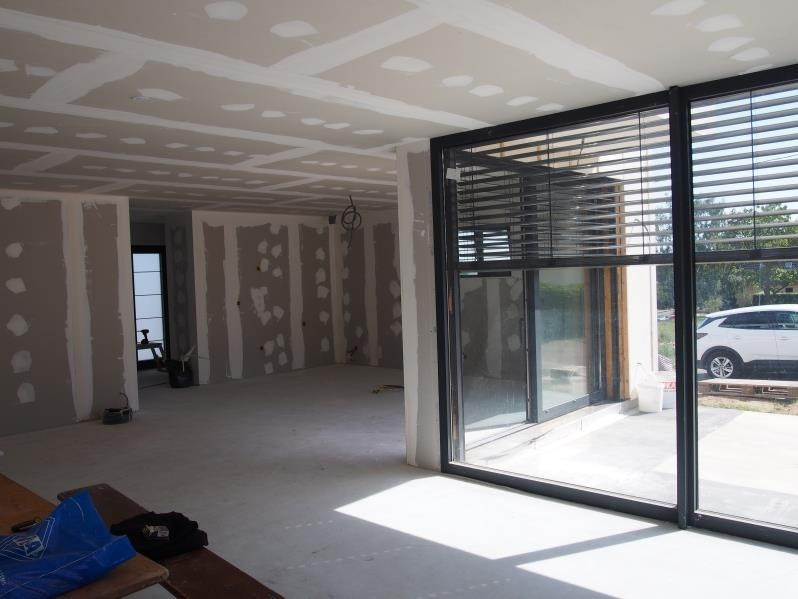 Sale house / villa Waltenheim sur zorn 425000€ - Picture 7