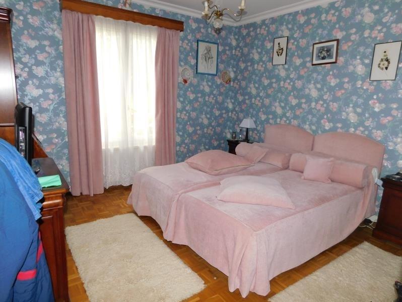 Sale house / villa Montoire 116000€ - Picture 9