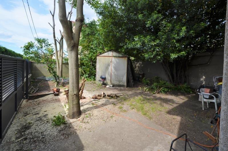 Sale house / villa Houilles 535000€ - Picture 2