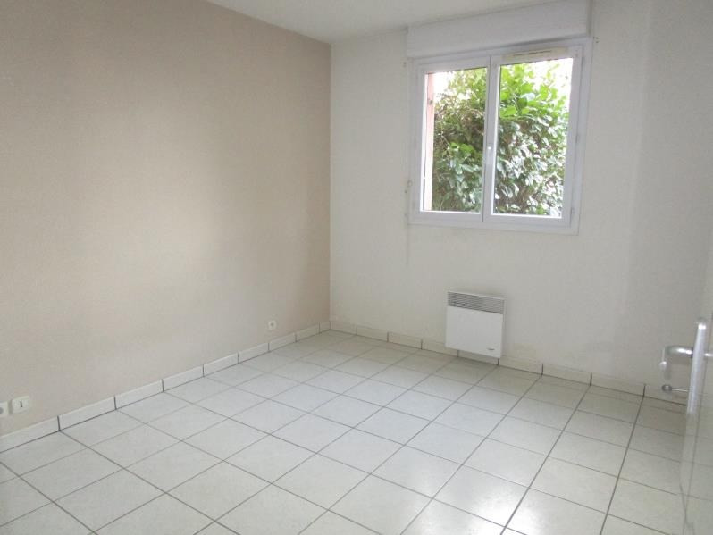 Vente appartement Pau 135 000€ - Photo 3