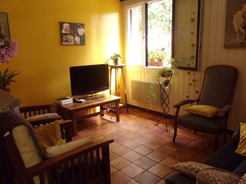 Sale house / villa Luglon 173000€ - Picture 3