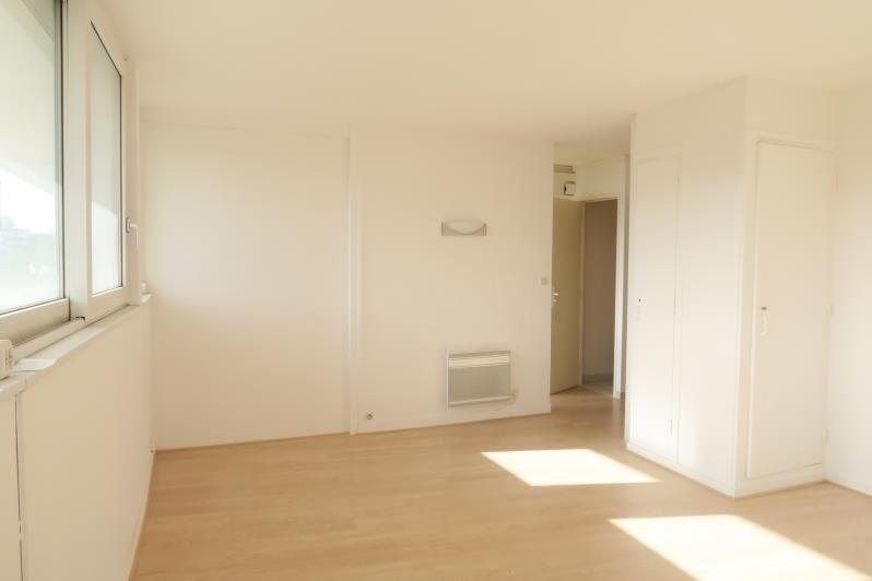 Vente appartement Royan 123000€ - Photo 3