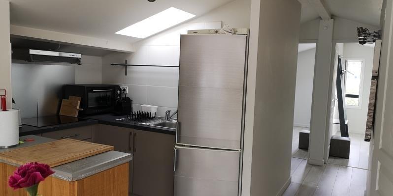 Sale apartment Urrugne 235000€ - Picture 4