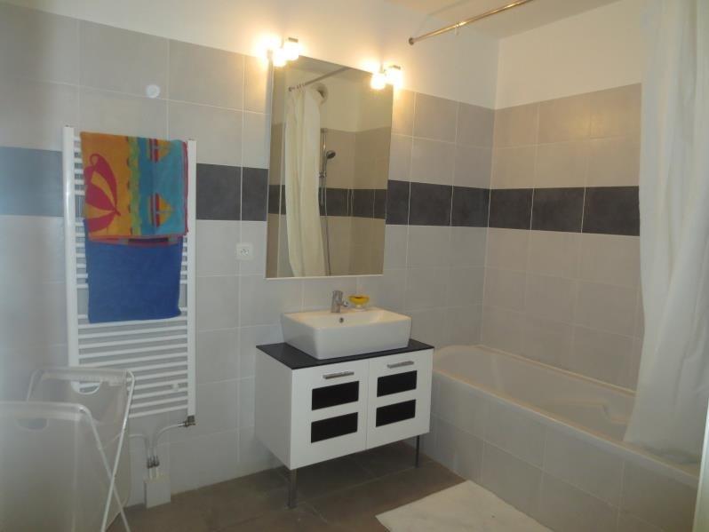 Venta  apartamento Montpellier 242000€ - Fotografía 4