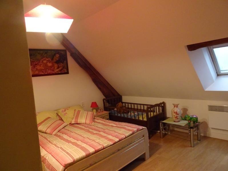 Sale house / villa Artannes sur indre 273000€ - Picture 4