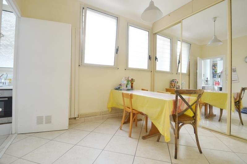 Location appartement Nantes 1037€ CC - Photo 4