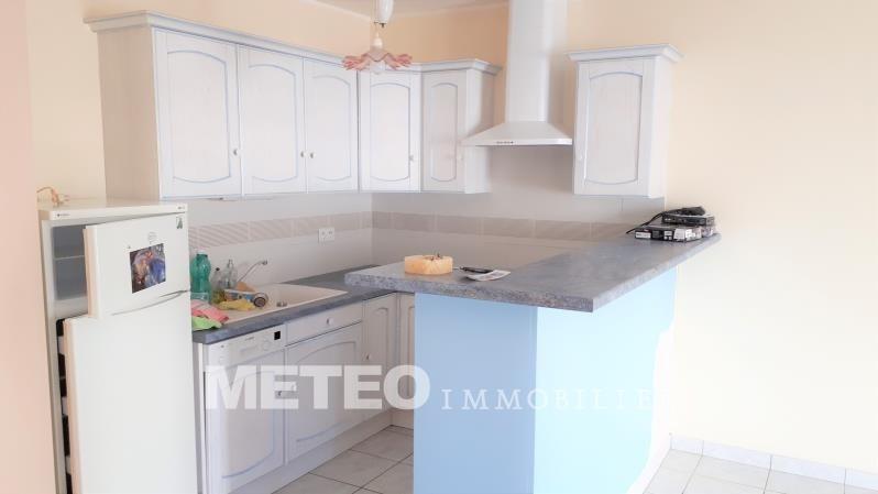 Sale house / villa Les sables d'olonne 242200€ - Picture 3
