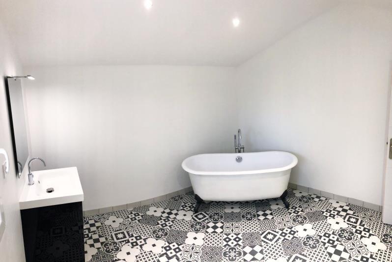 Sale house / villa Libourne 429000€ - Picture 8