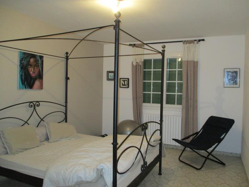 Location maison / villa Salon de provence 1100€ CC - Photo 5