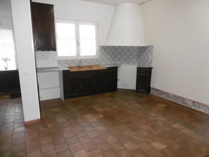 Vente maison / villa Bethune 147000€ - Photo 5