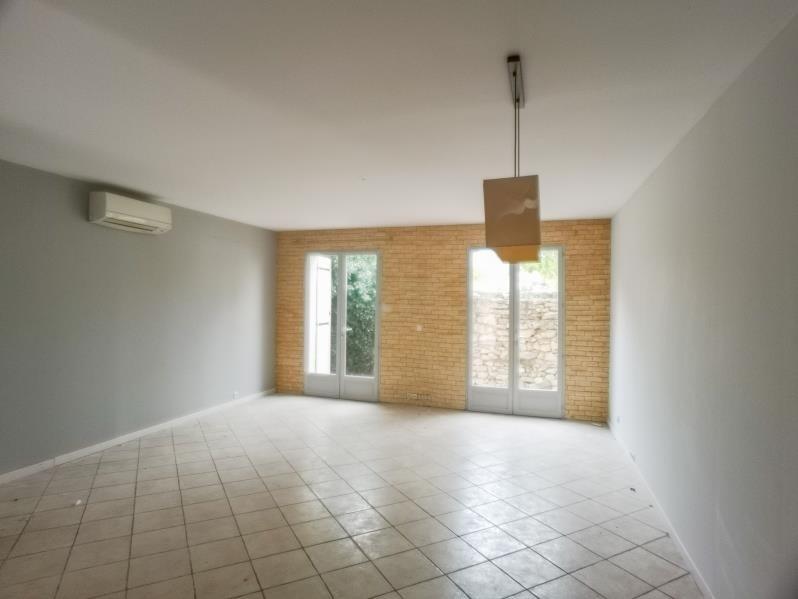 Vente maison / villa St maximin la ste baume 245200€ - Photo 2