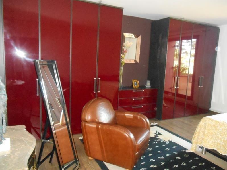 Venta  casa Corbere 685000€ - Fotografía 6