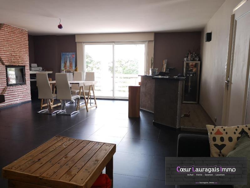 Vente maison / villa Montgiscard 295000€ - Photo 4