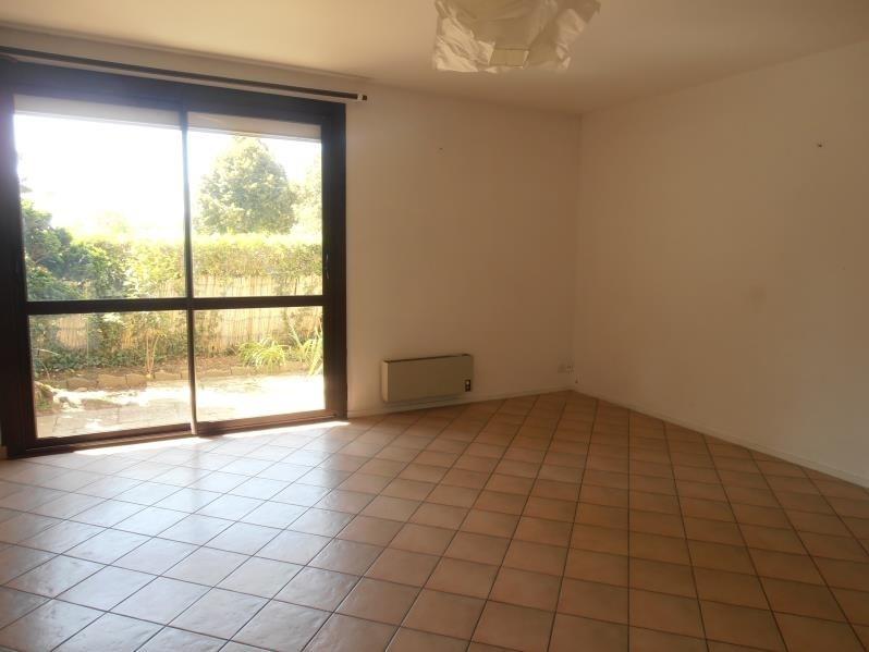 Location appartement Cesson sevigne 650€ CC - Photo 2