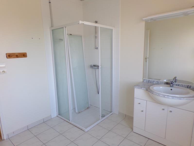 Vente maison / villa Nouaille maupertuis 158000€ - Photo 6
