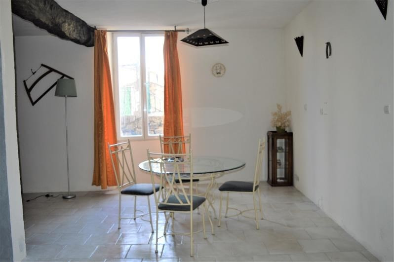 Vente maison / villa Bras 349 000€ - Photo 5