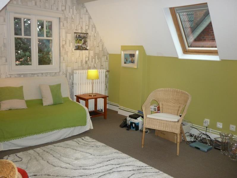 Vente maison / villa St leu la foret 670000€ - Photo 8